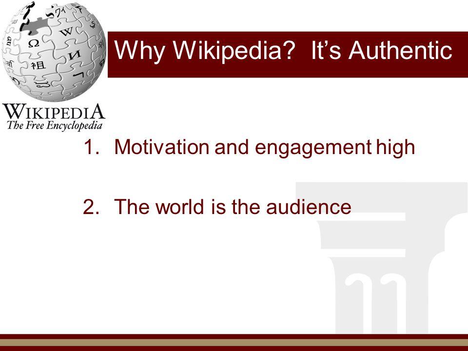 http://en.wikipedia.org/wiki/What_wp_is_not