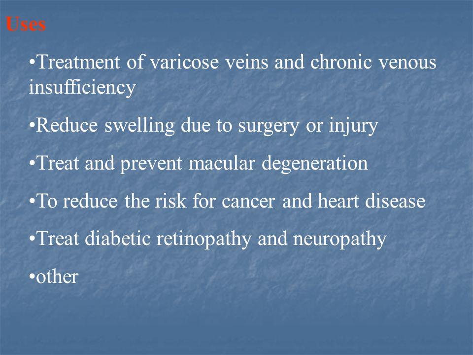 Ernst and Pittler, J. Urology 159:433-436,1998
