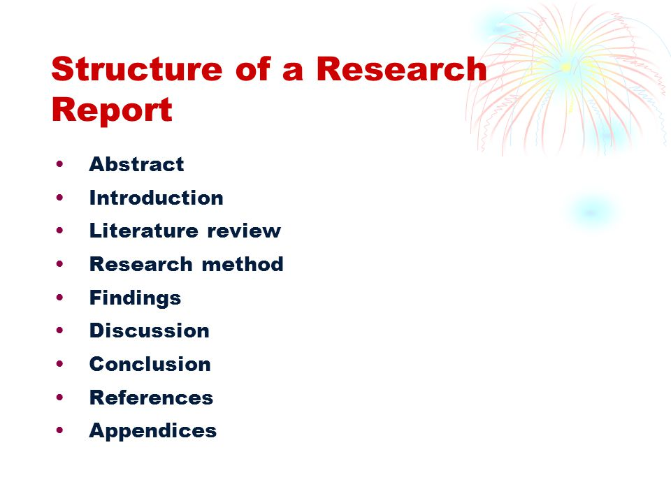 definition of academic research writing com to fit out every decline of this year try these methods