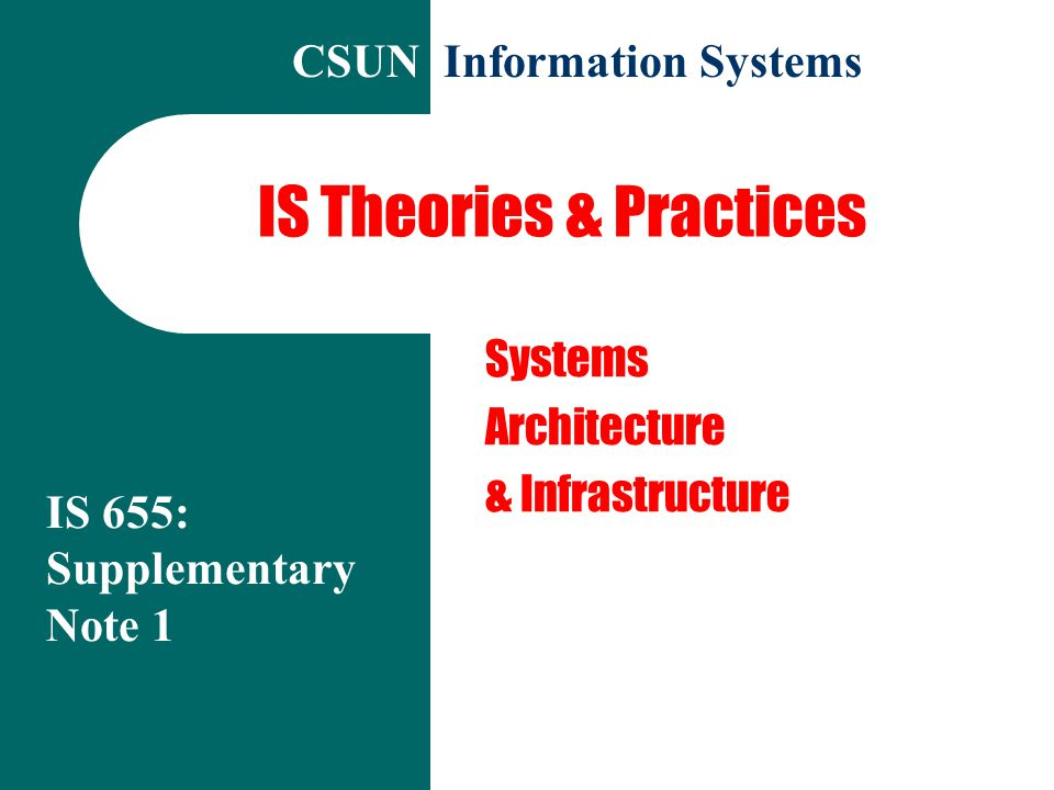 22 Costs for Proposed Systems Solution