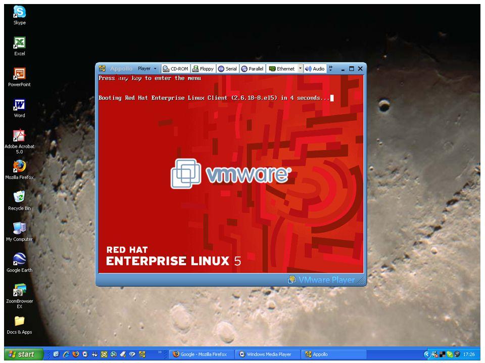 EdTech 2007 – May 25 th 2007. 14 Appollo