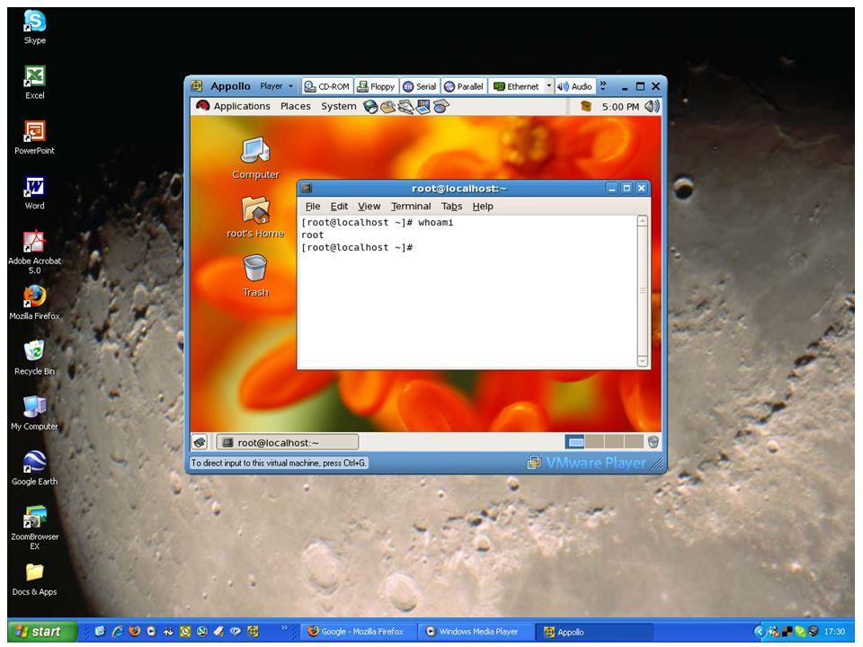 EdTech 2007 – May 25 th 2007. 15