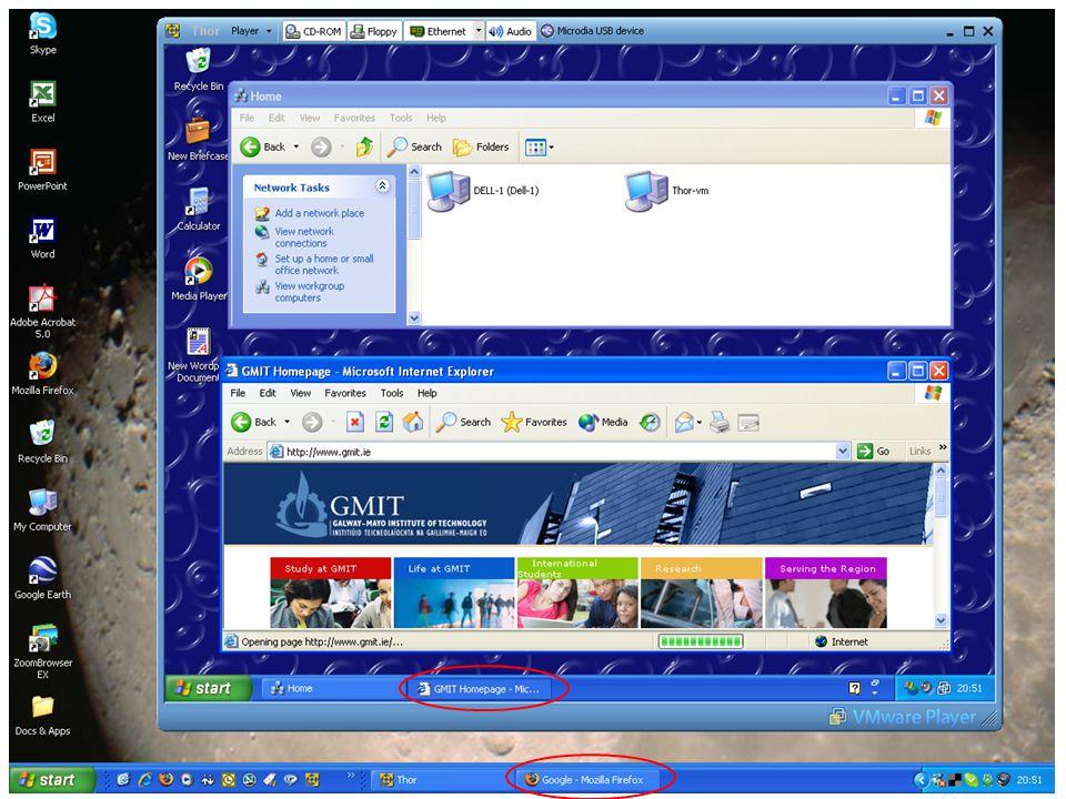 EdTech 2007 – May 25 th 2007. 24