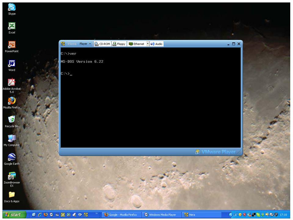 EdTech 2007 – May 25 th 2007. 30