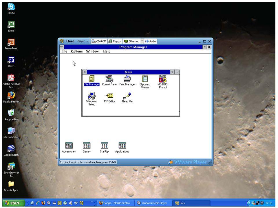 EdTech 2007 – May 25 th 2007. 34