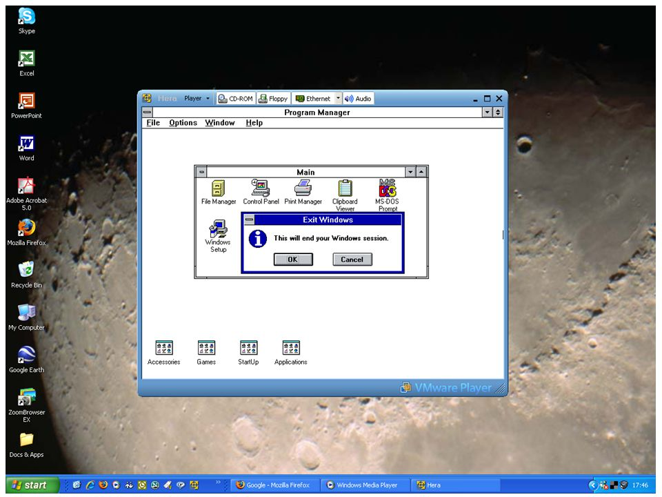 EdTech 2007 – May 25 th 2007. 35
