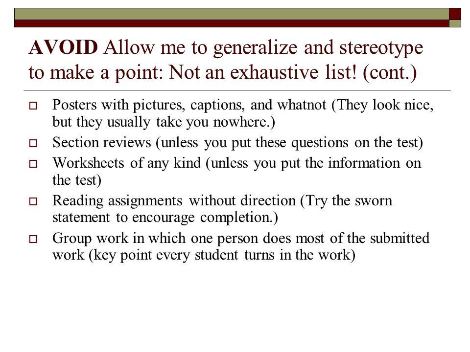 Intro: Grad Pin Story (2 vs. 12)