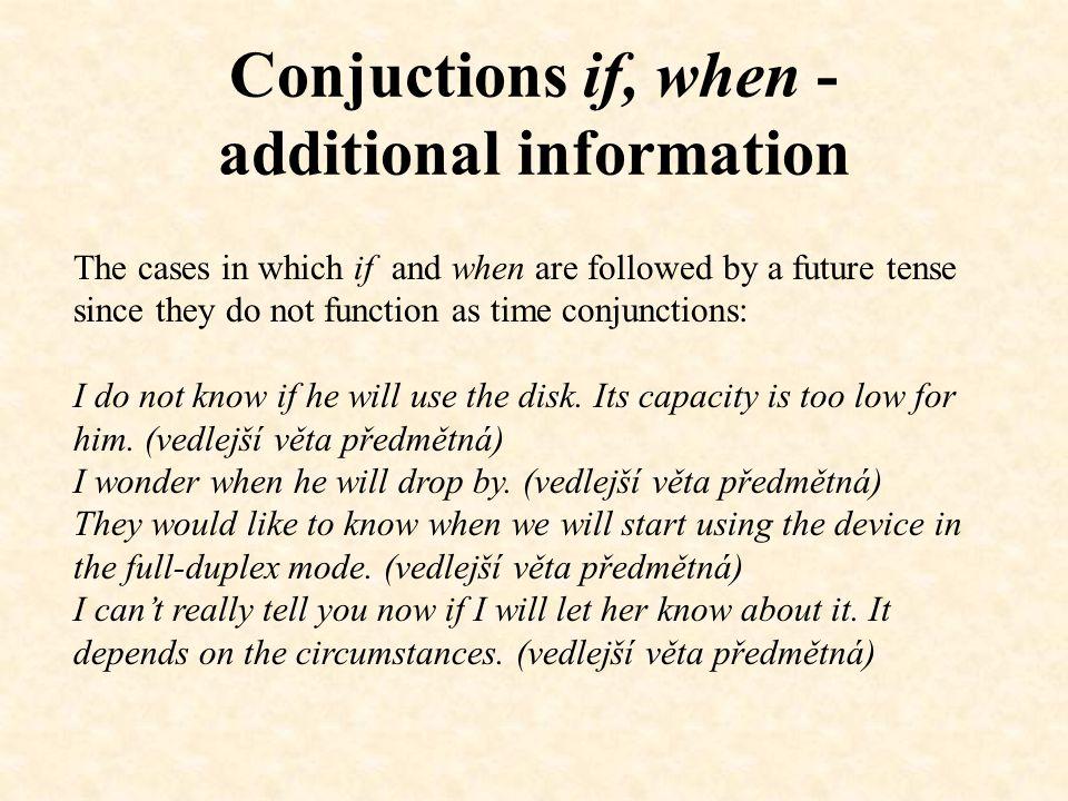 Homework: Angličtina pro jazykové školy II: p.167 exercise 22.6 p.