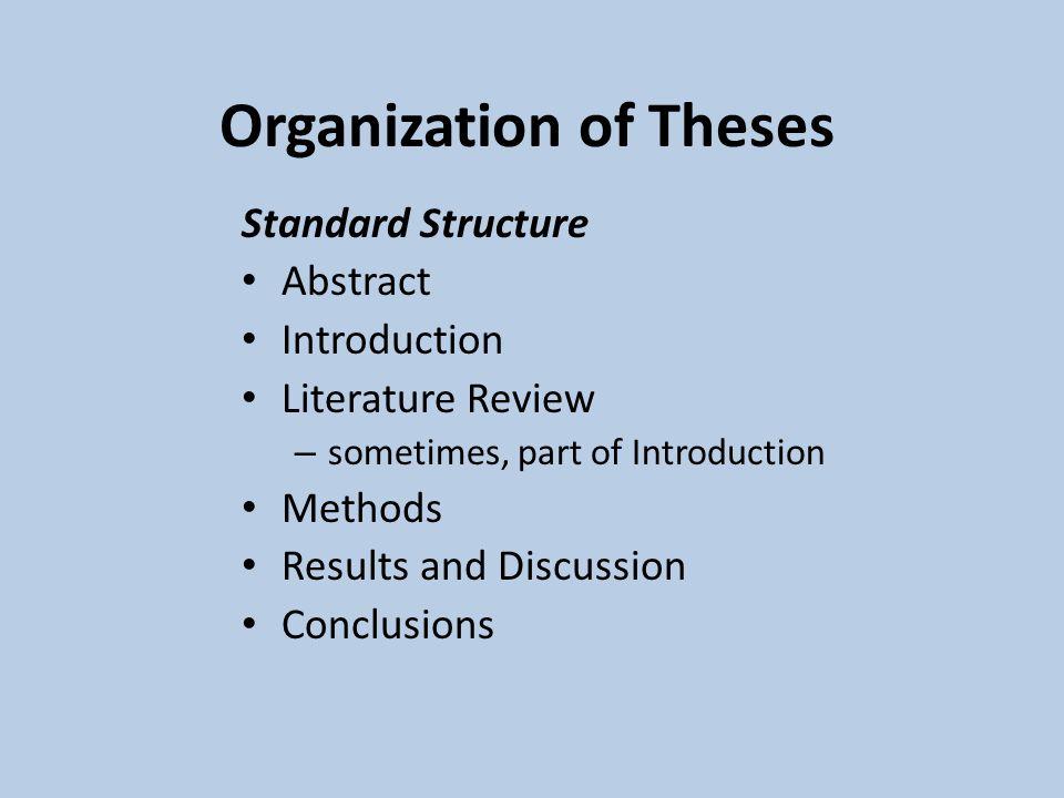 Methods Give full details of methodological approach.