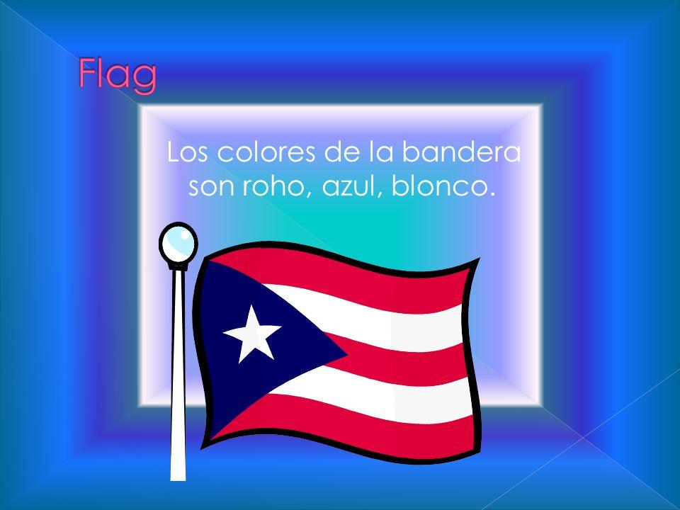  La población de Puerto Rico es 3,390,923 millones de personas.