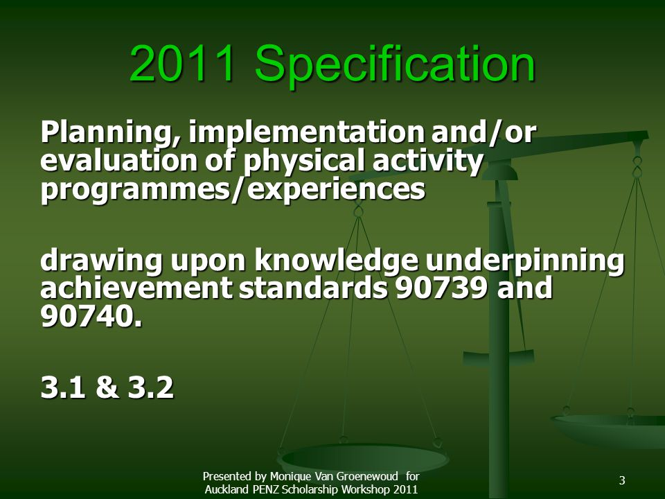 When to evaluate Evaluation can occur throughout the planning & implementation process e.g.