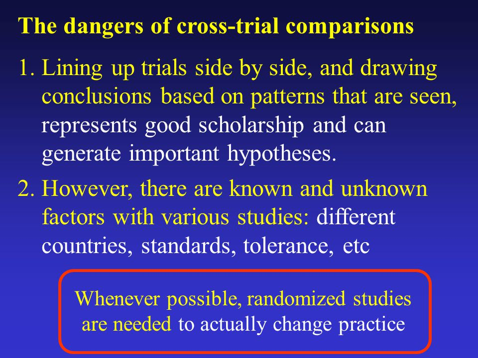 ARIES: Observational Study Bendell, Oncologist 2012