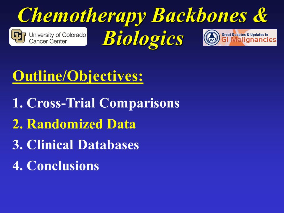 CELIM study: Cetx + chemo Folprecht, ASCO 2012