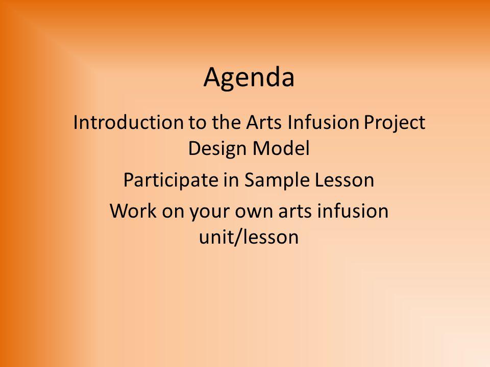 Infusion in the World Language Classroom Elke Hernandez Amanda Dingle E. Ann Baldwin