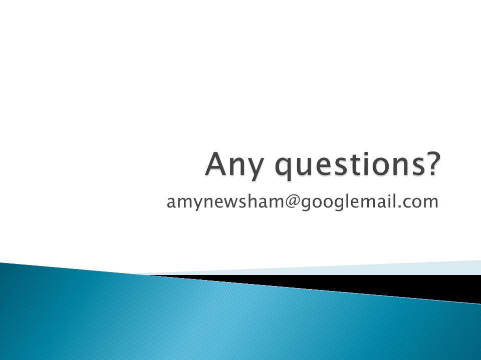 amynewsham@googlemail.com