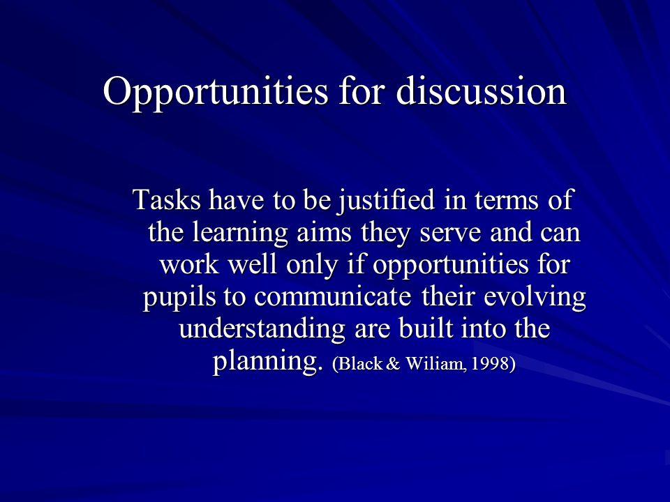 A rubric for inquiry math tasks Harper & Edwards, 2011