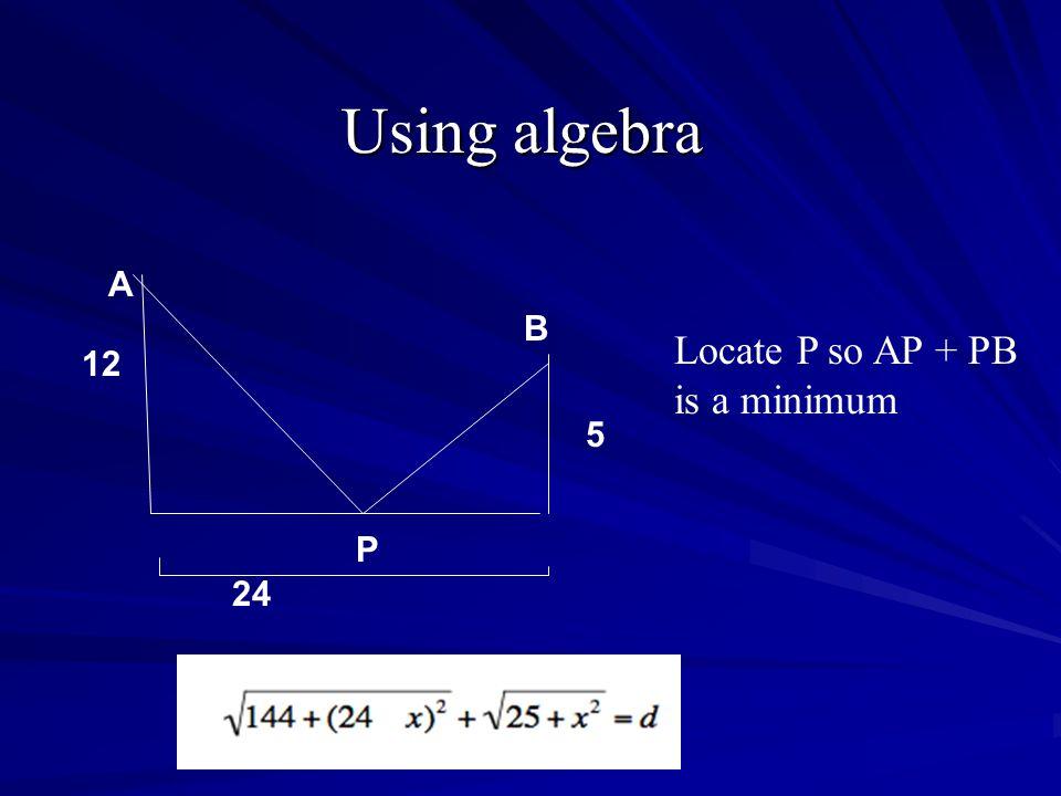 Logarithms Logarithmic scaleLinear scale Gapminder