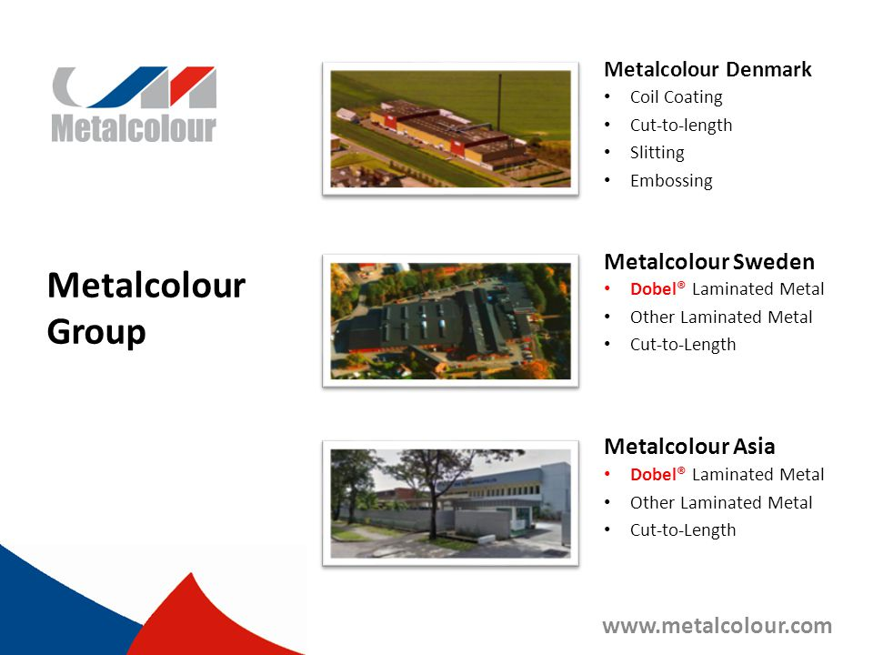 Automotive components Brake pads has vital parts which can be supplied by Metalcolour.