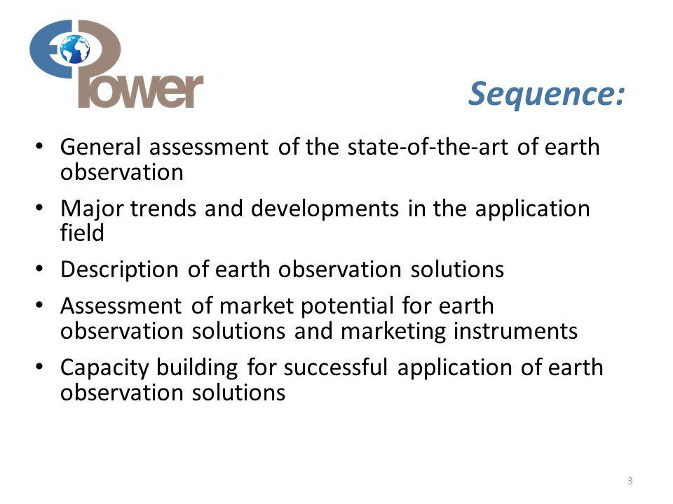 64 SEEA Conceptual Framework Source: SEEA conceptual framework report (EC, FAO, IMF, OECD, UN, WB 2012)