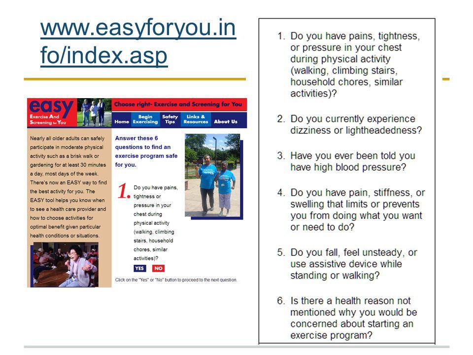 www.easyforyou.in fo/index.asp
