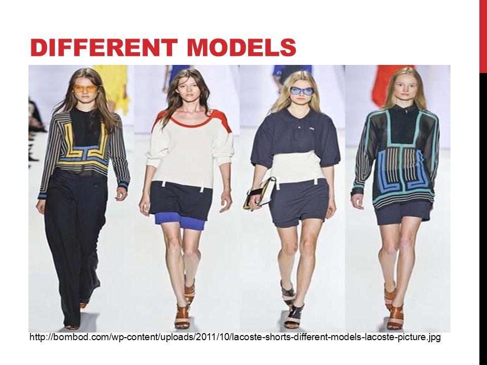 DIFFERENT MODELS http://bombod.com/wp-content/uploads/2011/10/lacoste-shorts-different-models-lacoste-picture.jpg