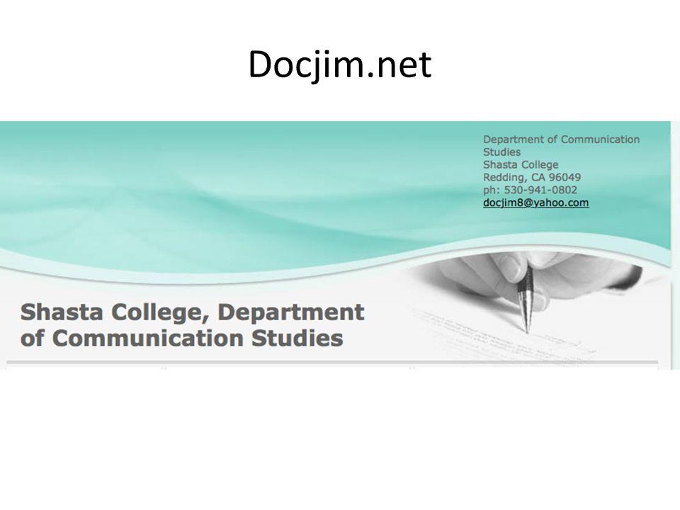 Docjim.net