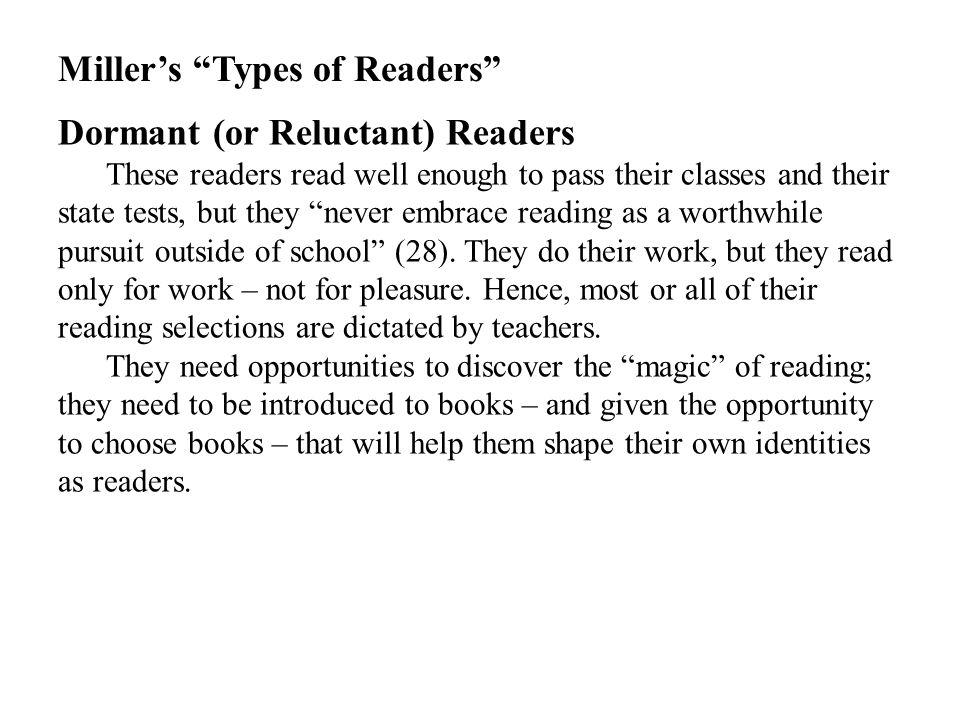 Educators, rejoice.