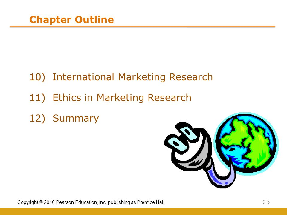 Copyright © 2010 Pearson Education, Inc.publishing as Prentice Hall 9-16 Fig.
