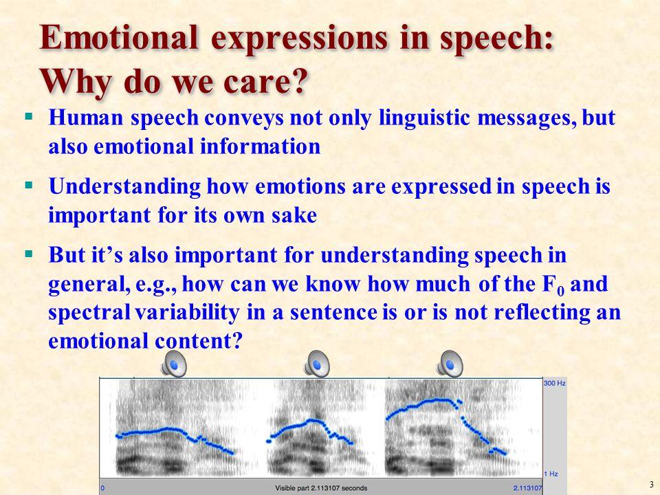 2 AcknowledgmentAcknowledgment Dr. Suthatip Chuenwattanapranithi Prof.