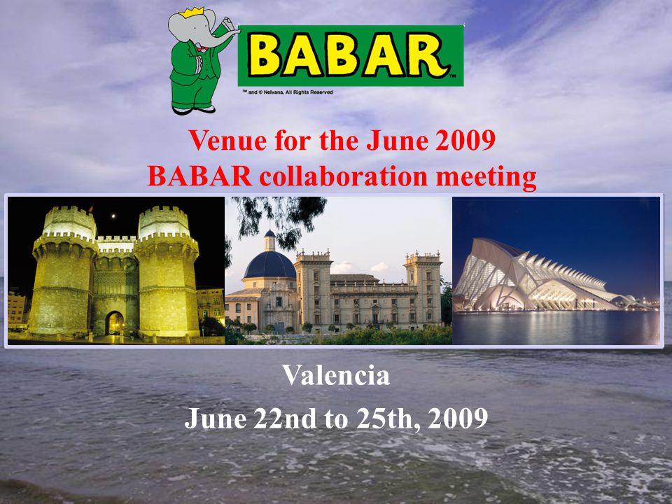 MCCIN-IN2P3 Meeting, Madrid, 12 nd May, 2008 F. Martinez-Vidal.