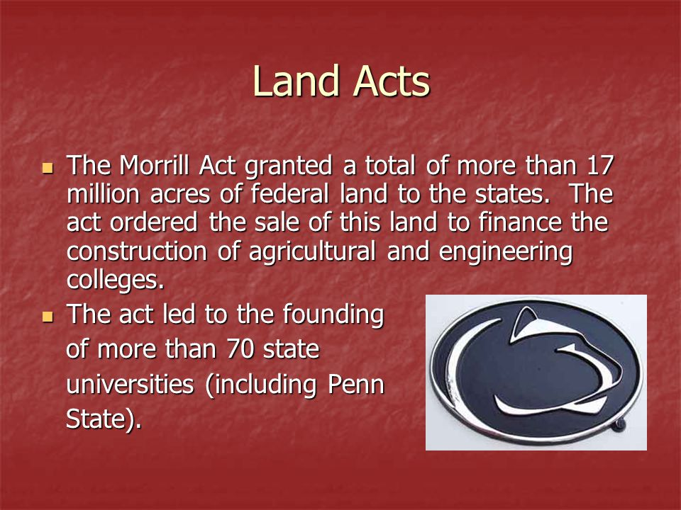 Question 3 What technological innovations made farming profitable on the Great Plains.