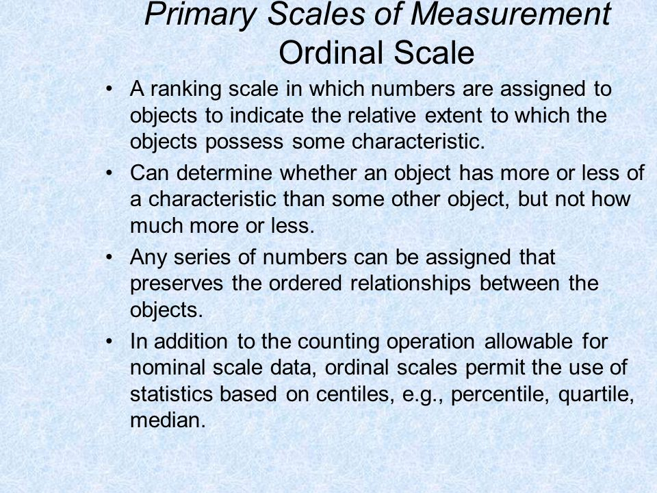 Reliability Reliability can be defined as the extent to which measures are free from random error, XR.