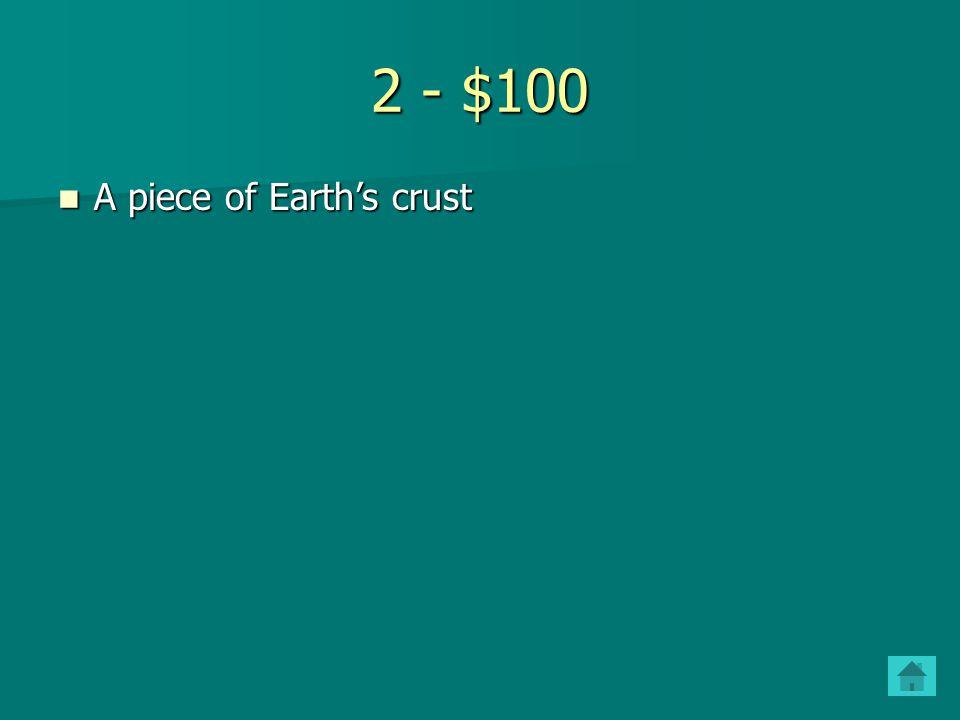 1 - $500 Suffix meaning process of Suffix meaning process of