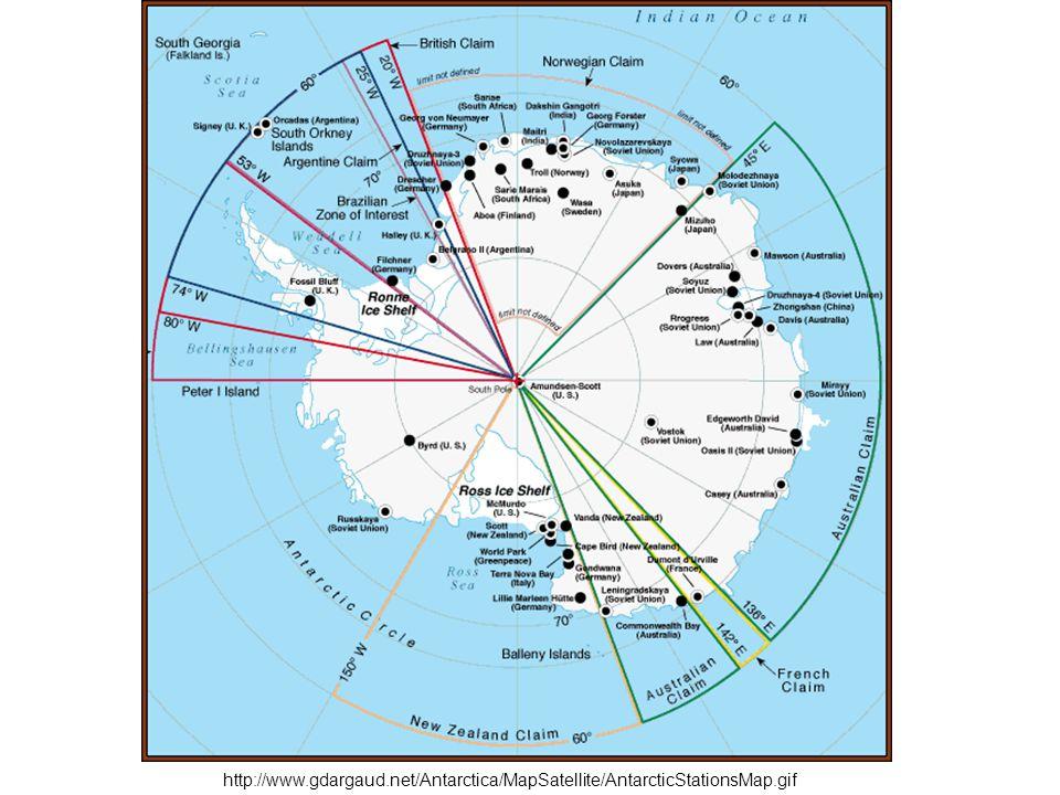 http://www.gdargaud.net/Antarctica/MapSatellite/AntarcticStationsMap.gif