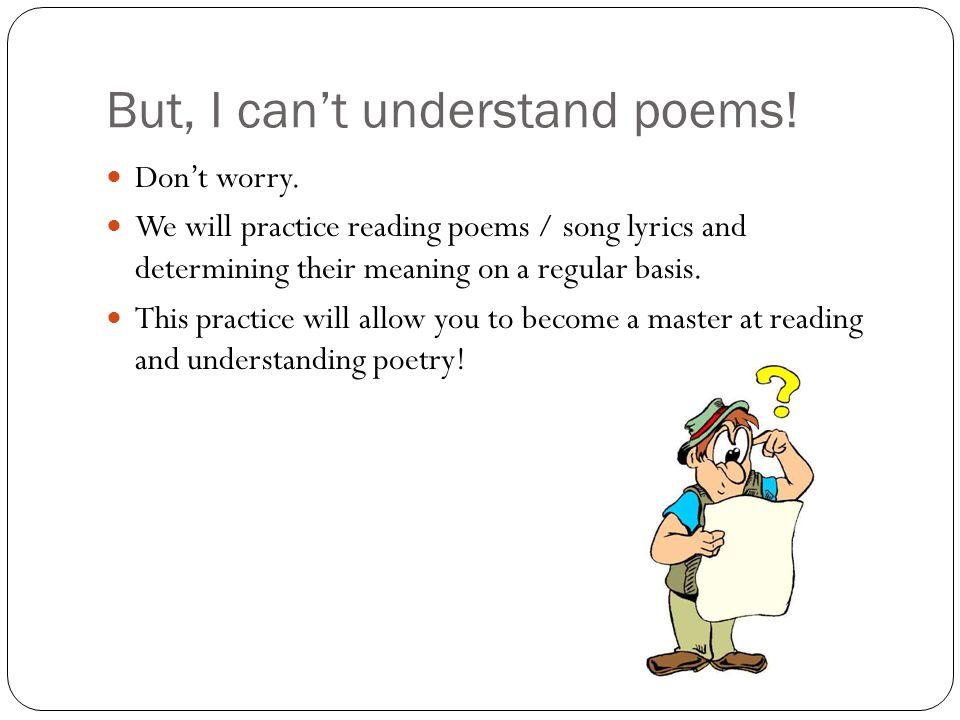 Figurative Language Rhyme Alliteration Simile Metaphor Personification Onomatopoeia Hyperbole