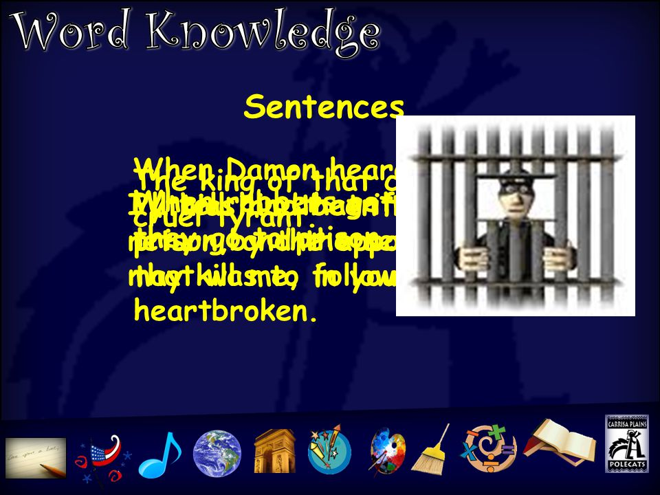 1.astonish astonished astonishment 2. punish punishing punishment 3.
