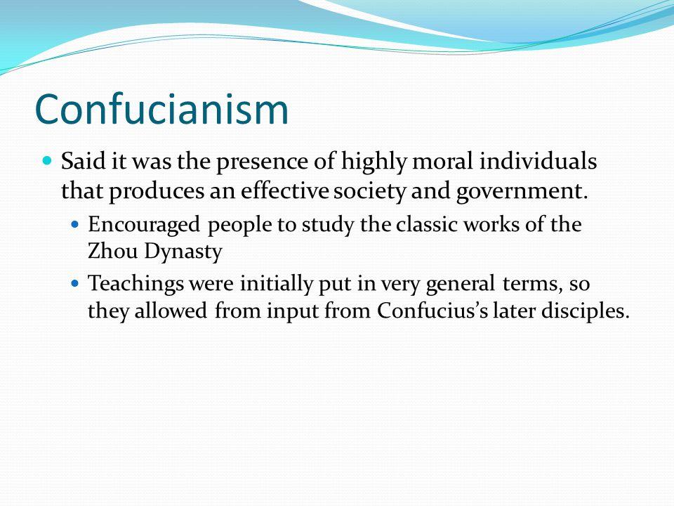The Han Dynasty Han Wudi –Most successful Han Emperor.