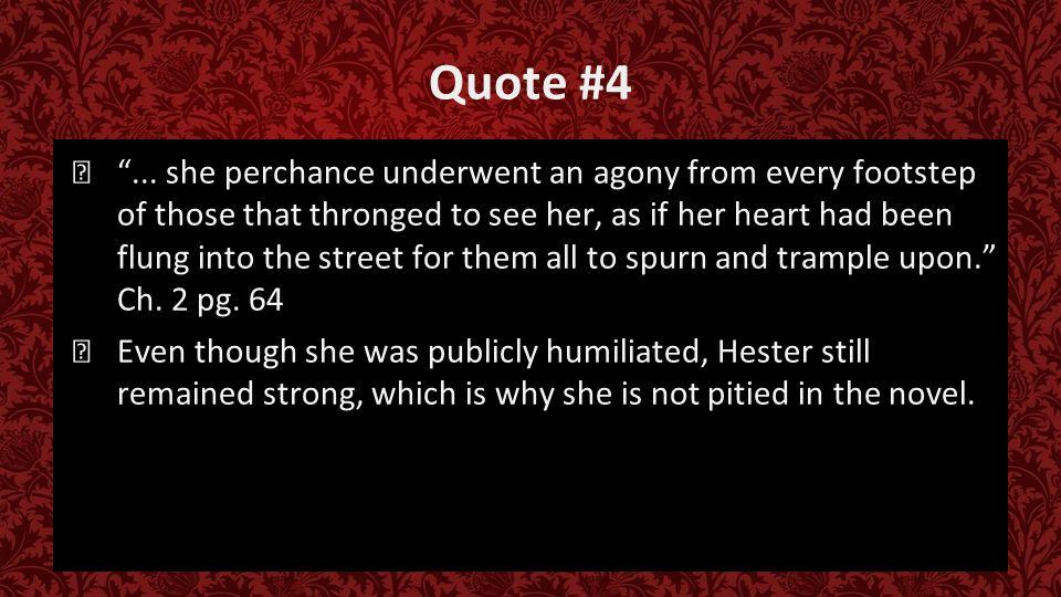 Quote #4 ★ ...