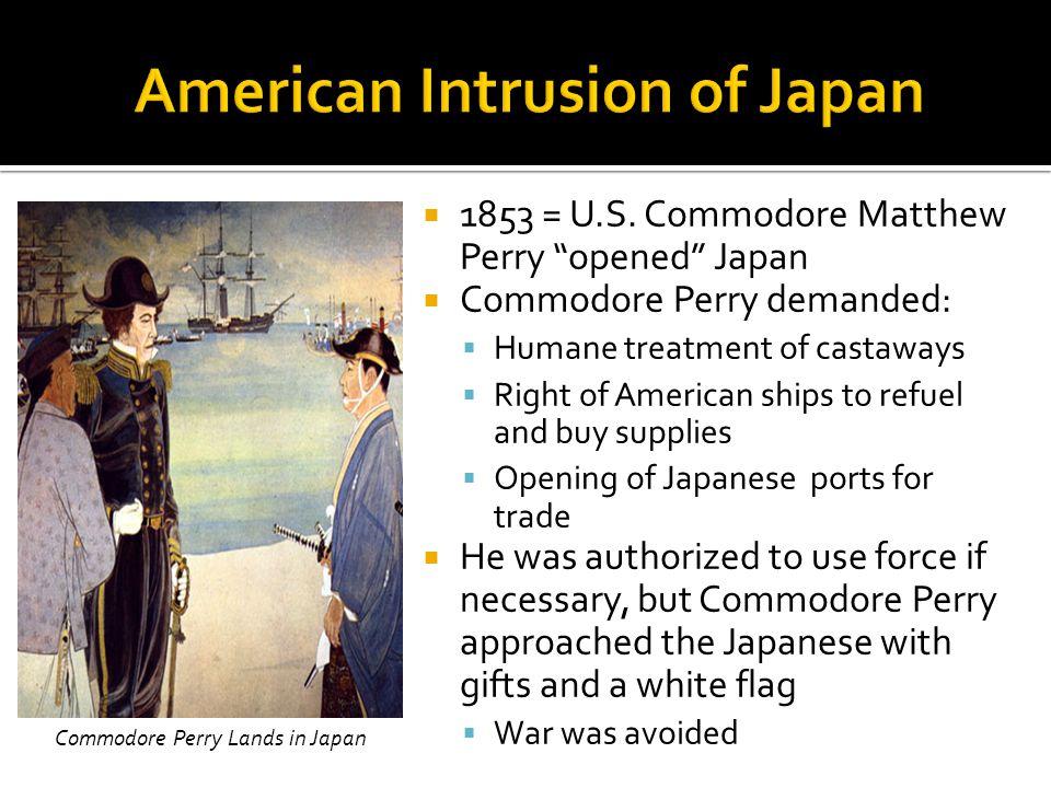  1853 = U.S.