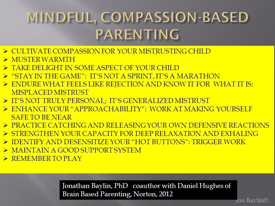 Parental Executive System Parental Approach System Parental Reward System Parental Child Reading System Parental Meaning- Making System SELF-DEFENSE S