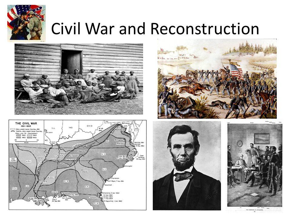 The assassination happened a few days after Lee's surrender.