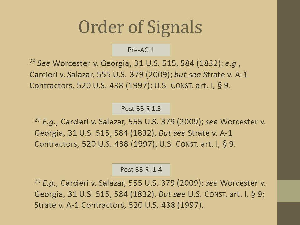 Citing a Bluebook Rule 159 See Cronen v. Radaj, 442 N.W.2d 758, 759–62 (Minn.
