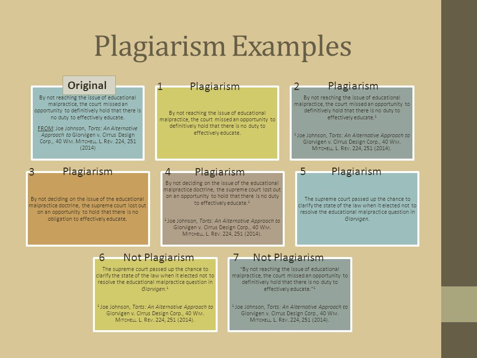 What is Plagiarism Source: http://www.plagiarism.org/plagiarism-101/what-is-plagiarism