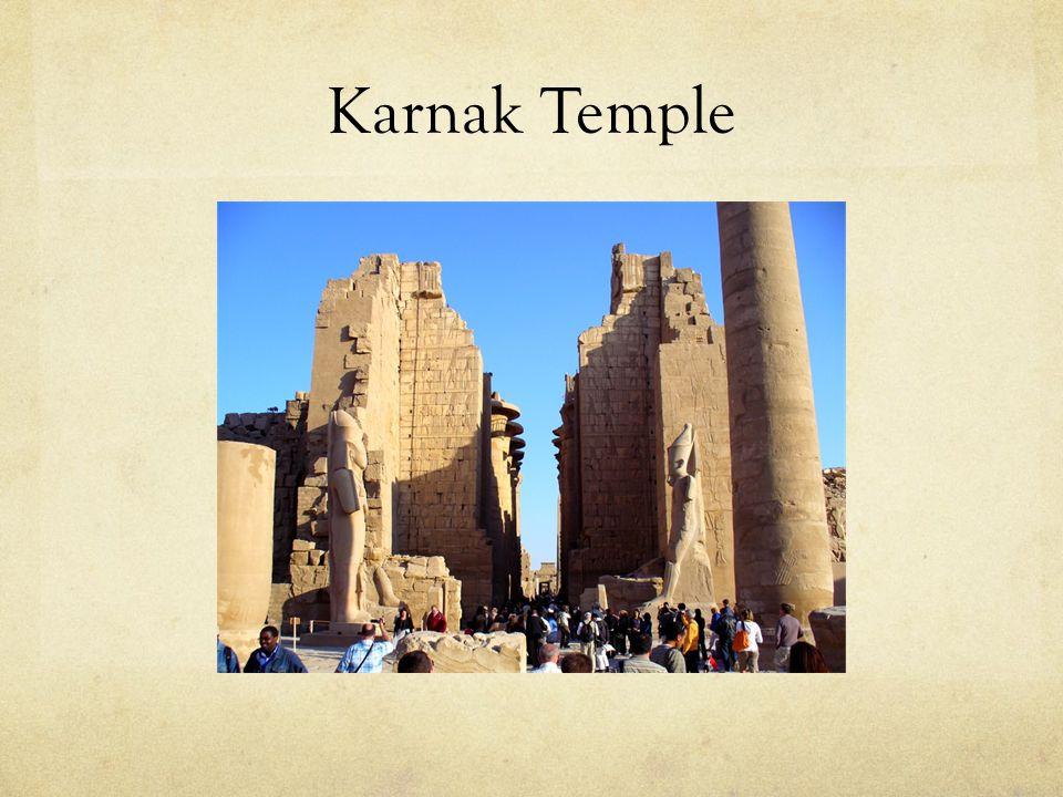 Exodus 2-11: The Exodus Amenhotep II Pharaoh of the exodus? Best option…