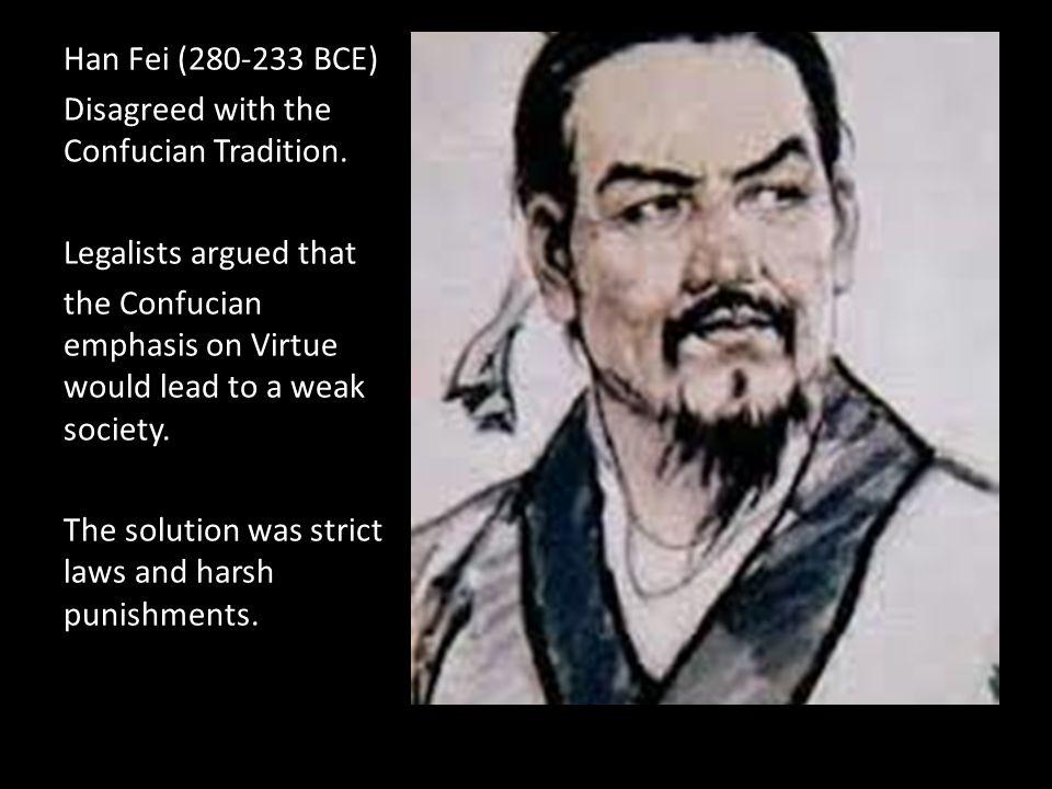 Post-Confucius Contributors to Confucianism Yan Hui (511-480 BCE) Zengzi (505-435 BCE) Mengzi (372-289 BCE) Xunzi (310-220 BCE) Dong Zhongshu (179-104BC)