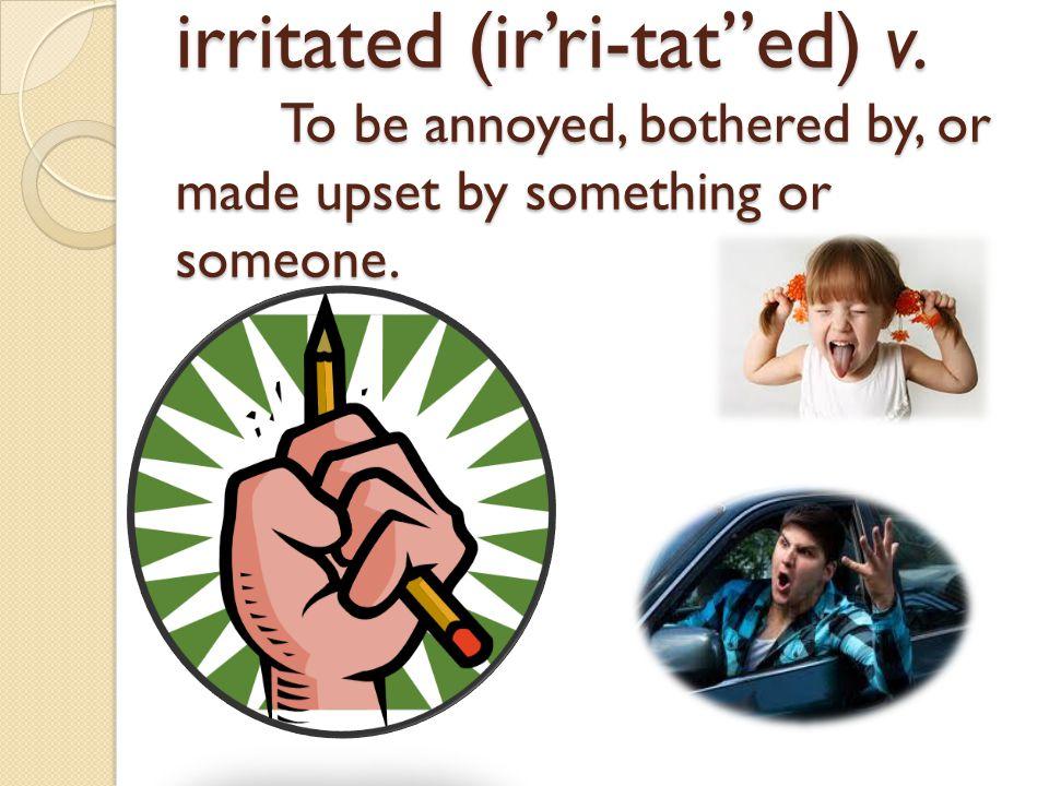 legitimate (le-git'i-mate)adj. A real piece of information or paperwork