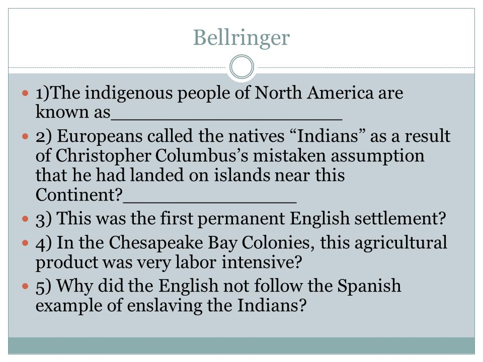 Peoples of North America African immigrants gave birth to a new African- American people.