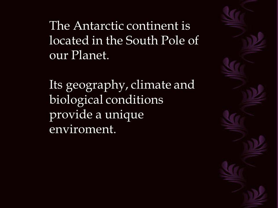 一個長年冰封雪埋、人跡罕至的南極洲 廿世紀以前惹人關愛的眼神可謂寥寥可數 在絕大多數世人的印象中 它是毫無生氣、 可有可無的化外世界 然而就在廿一世紀方一起步 透過科學家、自然學界的研究觀察與披露 我們已才警覺到地球的暖化和它密不可分 地球能否保持現狀地形地貌 它具有舉足輕重的地位 未來人類的安危禍福乃至所有生物的存續絕滅都與它息息相關 但我們對它的瞭解卻是非常的有限 它的背後藏著多少不為人知的世界 透過探險家的鏡頭 請稍窺它的神秘面紗