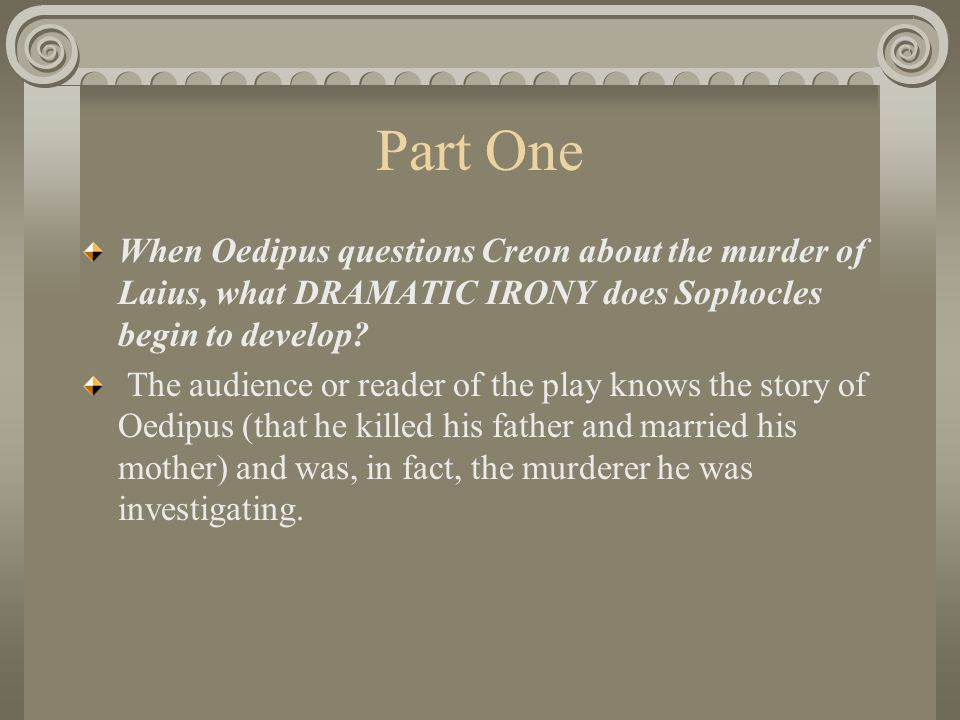 According to the Chorus in lines 1151-1155, how have Oedipus' fortunes changed.
