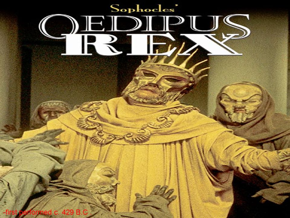 The meaning of Oedipus is swollen foot .